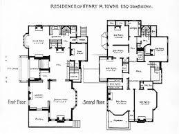historic house plans. Vibrant Idea Floor Plans Old Victorian Houses 15 Historic House Home Plan Alice In On Modern Decor Ideas O