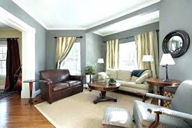 what colour goes with grey sofa. Grey Couches What Colour Goes With Sofa Color Curtains Go Gray Walls Innovative O