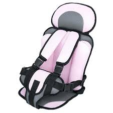 baby car seat covers custom made baby car seat covers uk