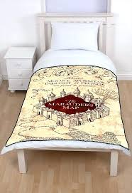 primark bed sheets harry potter double duvet cover adorable creamy harry potter blanket idea with red
