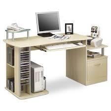 Staff autore a scrivania