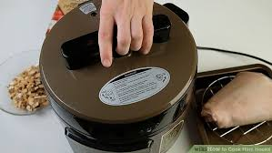 3 ways to cook ham hocks wikihow