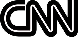CNN-logo-6 - Dialsmith