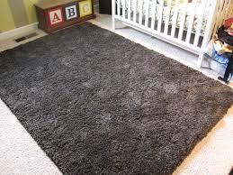 living room rugs costco