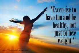 Wellness Quotes Impressive 48 Inspirational Health And Wellness QuotesSagewood Wellness Center