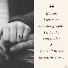 The Most Romantic Love Quotes For Her Unique The Most Romantic Love Quotes For Her Impressive Top 48