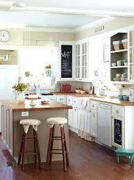 white cottage kitchens casual country kitchen table and chairs furniture35 furniture