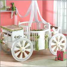 unusual nursery furniture. Unusual Baby Furniture Large Size Of Decorations Unique Quirky Table And Chairs Sofas Nursery U