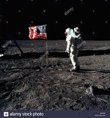 Passeggiata Lunare Immagini & Passeggiata Lunare Fotos Stock ...