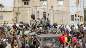Mali is a developing nation, and remains one of the poorest countries in the world. Aufstand In Mali Unklare Zukunft In Westafrika Politik Sz De
