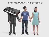 Difference Between Interests And Hobbies Interests Vs Hobbies