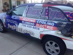 york heater. just performed a free estimate for 98% efficient york furnace and 16 seer air heater