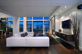 beautiful modern living rooms. Vancover Modern Living Room Design Ideas Beautiful Rooms R