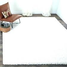 large white rug soft area rugs large white area rug soft white area rug rugs