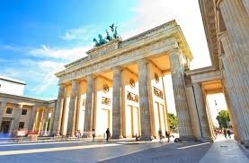 Berlin Daughter Posture Corrector Size Chart 15 Top Rated Tourist Attractions In Berlin Planetware