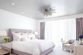 bedroom color palette. Simple Bedroom Colors Grey Purple Color For A Feel This With The Lilac Palette Designs And