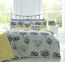 gray and yellow duvet cover grey and yellow nursery bedding sets uk gray and yellow duvet cover