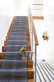 80 best stairways to heaven images on staircase runner with for stairs decorations 18