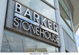 stone house furniture. Barker U0026 Stonehouse Furniture Store Stock Image Stone House