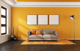 Living Room and Stock s iStock