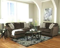 sectional sofas ashley furniture furniture