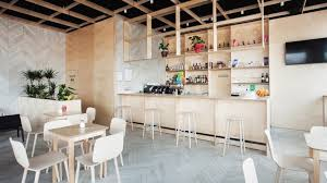 bar interiors design 2. Plain Design Architect Sanja Premrn Designs SPIN Bar In Slovenia On Bar Interiors Design 2 D