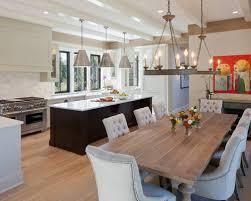 houzz dining room lighting. custom bronze dining room chandelier kitchen table lighting houzz