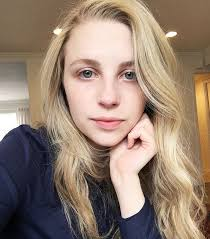 no filter byr editors share their makeup free selfies