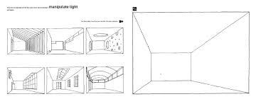 architecture drawing. Archidoodle: An Architect\u0027s Activity Book: Amazon.co.uk: Steve Bowkett: 8601404496264: Books Architecture Drawing