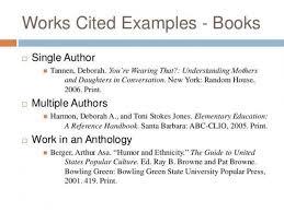 free essay for ielts vocabulary ebook