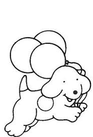 Fresh Eric Hill Spot Coloring Pages Fymme