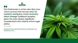 420 Grenada - Posts | Facebook
