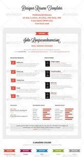 Ultimate Resumes 667 Best Ultimate Resume Design Images Cv Design Design Resume