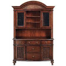 american signature furniture caribbean buffet hutch caribbean furniture