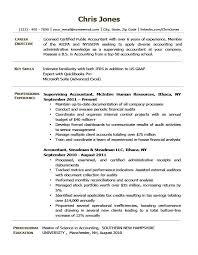 Job Objective For Resume Amazing 59 Resume Objective Example Objective On Resume Examples On Job Resume