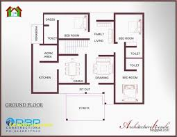 home plans for 30x40 site lovely 30x40 duplex house plans