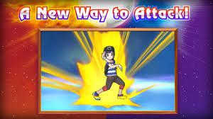 Pokemon Sun and Moon gets wearable accessory - Nerd Reactor