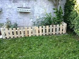 flower garden fence fencing in garden ideas full size of garden tips decorative flower bed fence