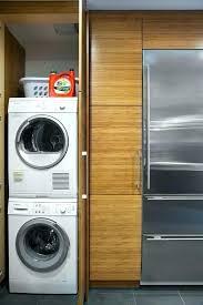 best stackable washer dryer 2016. Best Washer And Dryer 2016 Top Dryers Combo Brands Stackable Krautland.info
