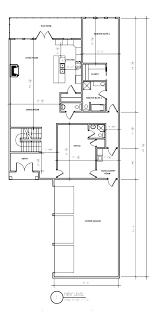 master bedroom addition plans brilliant delightful first floor master bedroom addition plans simple master suite floor