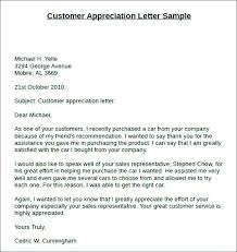 Thank You Letters Word Template Creative Client Tion Letter