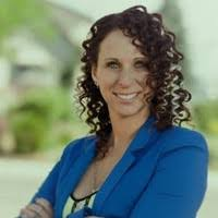 "10+ ""Tania Jorgensen"" profiles   LinkedIn"