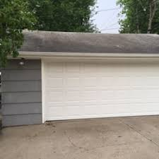 twin city garage doorTwin City Garage Door Company  Garage Door Services  1172 Cliff