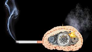 Imagini pentru fumator