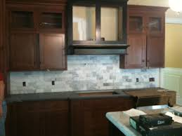Remodeling For Kitchens Custom Kitchens Kitchen Design Atlanta Ga