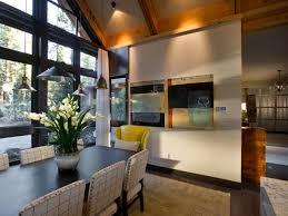Hgtv Dining Room Designs Dining Room Designs Magnificent Hgtv Dining Room Home Design Ideas