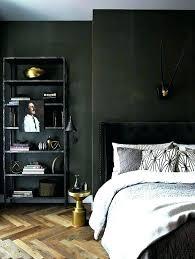 dark bedroom colors. Fine Colors Dark Bedroom Colors For Black Furniture Ideas  Paint With Throughout Dark Bedroom Colors N