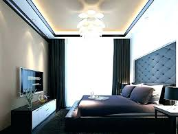 Modern Bedroom Ceiling Lights Lighting Contemporary Ideas Chandeliers