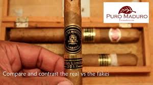 fake Cigars Me Off Cuban Youtube This Really Pisses xwO1nSIq