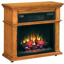duraflame electric fireplace logs duraflame 20 electric fireplace insert log set